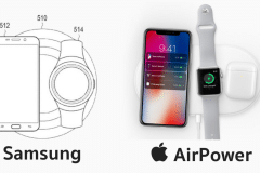 samsung-airpower-equivalent 2