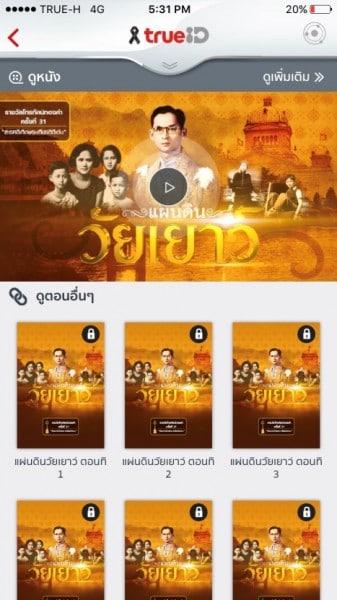 truemove-h-royal-king-king-bhumibol-adulyadej-4