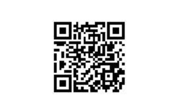 Screen Shot 2560-11-03 at 15.29.22
