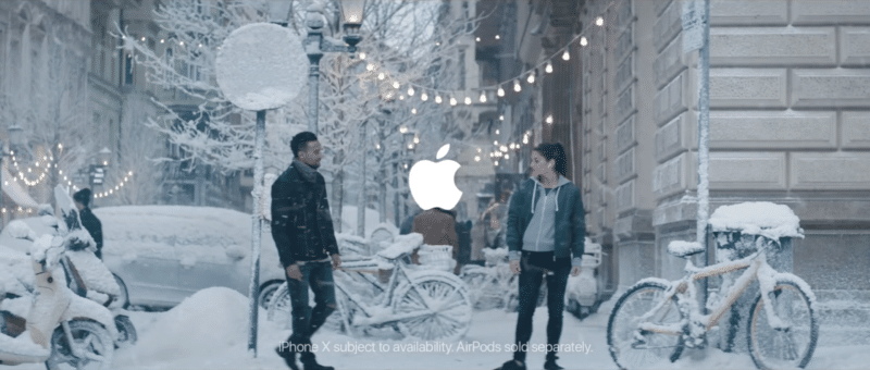 apple-thanksgiving-ads