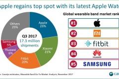 apple-watch-top-q3-2017-1