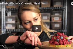 behind-the-scenes-short-film-iphone-x
