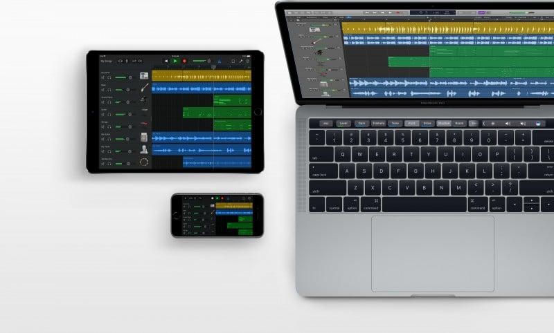 garageband-mac-iphone-ipad
