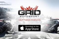 grid-autosport-ios