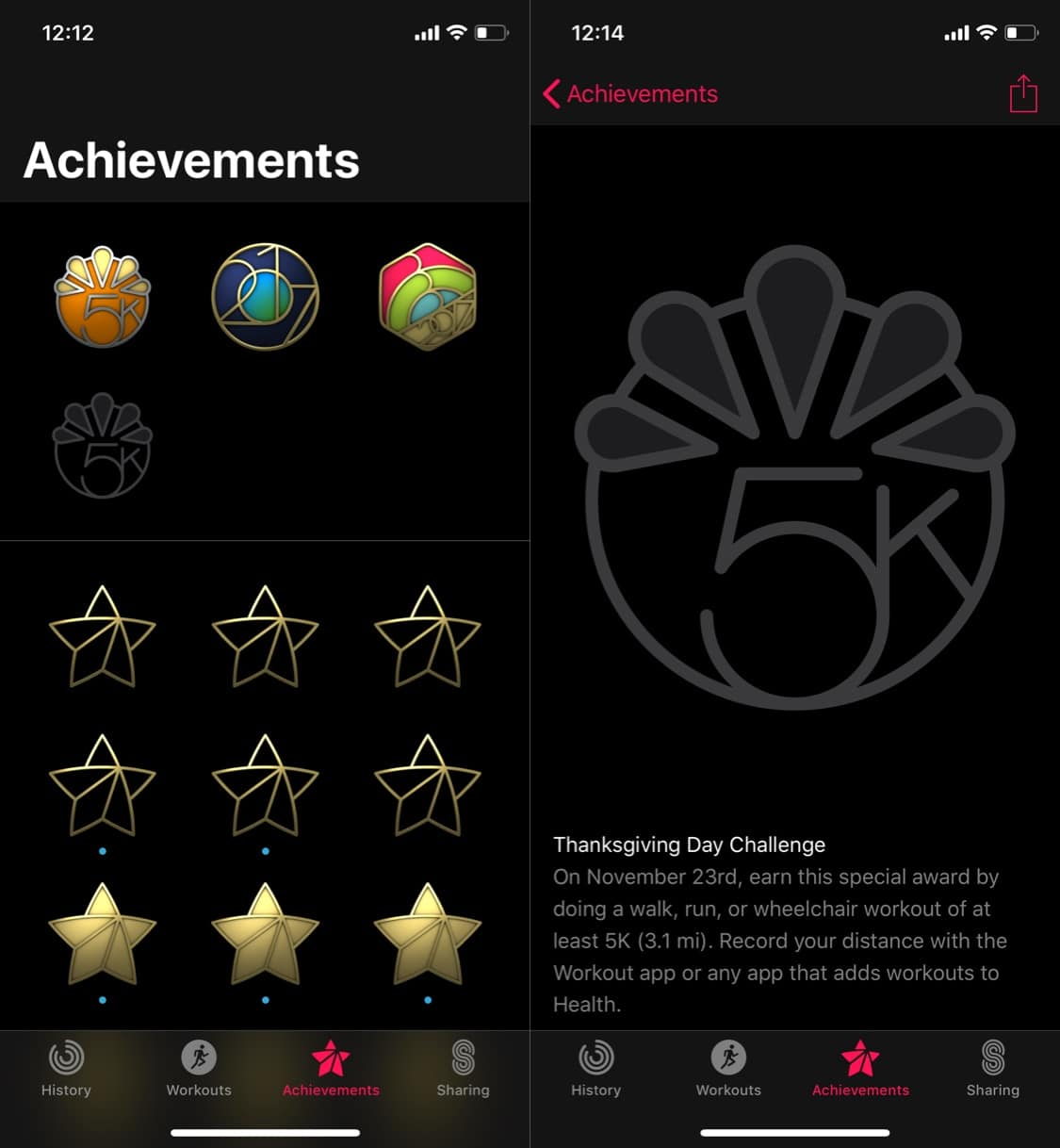 how-to-get-special-achievement-in-thanksgiving-day-for-apple-watch-featured 2017 2