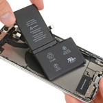 [ลือ] Apple จะออกแบบชิพจัดการพลังงานบน iPhone ใช้เอง หุ้นบริษัท Dialog ที่ผลิตชิพให้ร่วงลงทันที 20%