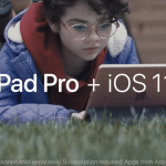 Apple ออกโฆษณา iPad Pro ใหม่ในชื่อ What's a computer