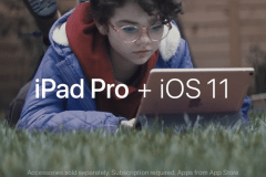 ipad-pro-what-s-a-computer-ads