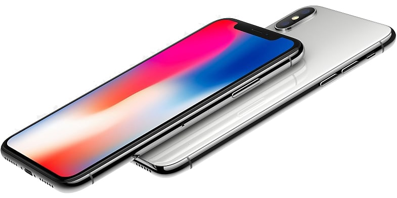 iphone-x-angled