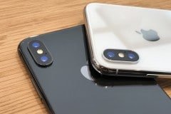 iphone-x-macthai-preview-6