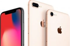 iphone-x-vs-8-compare-800x540