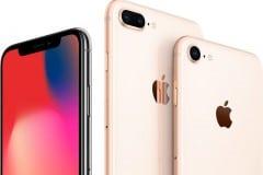 iphone-x-vs-8-compare-800x540