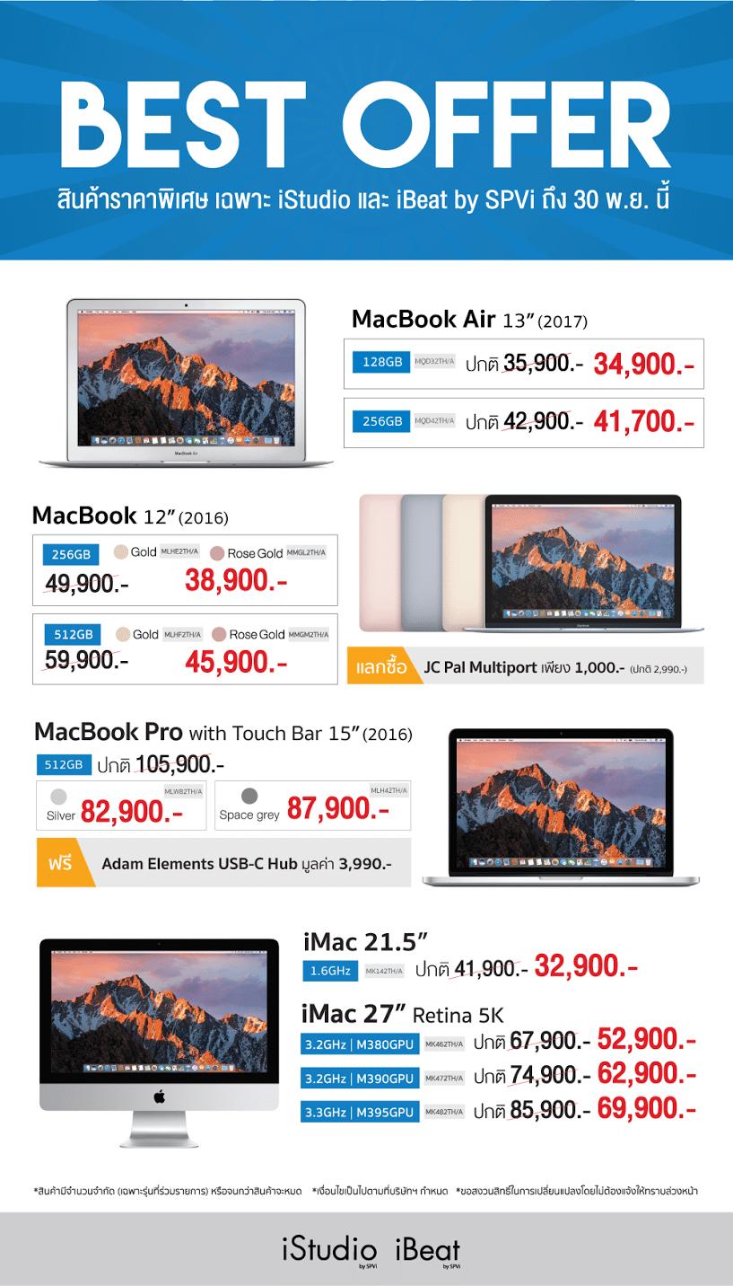 istudio spvi best offer mac discount