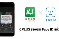 k plus face id iphone x2