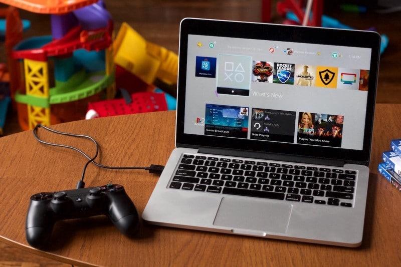 macbook-playstation