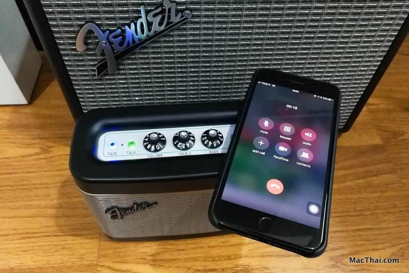 macthai-review-fender-bluetooth-speaker-10