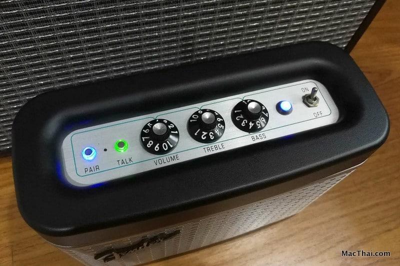 macthai-review-fender-bluetooth-speaker-11