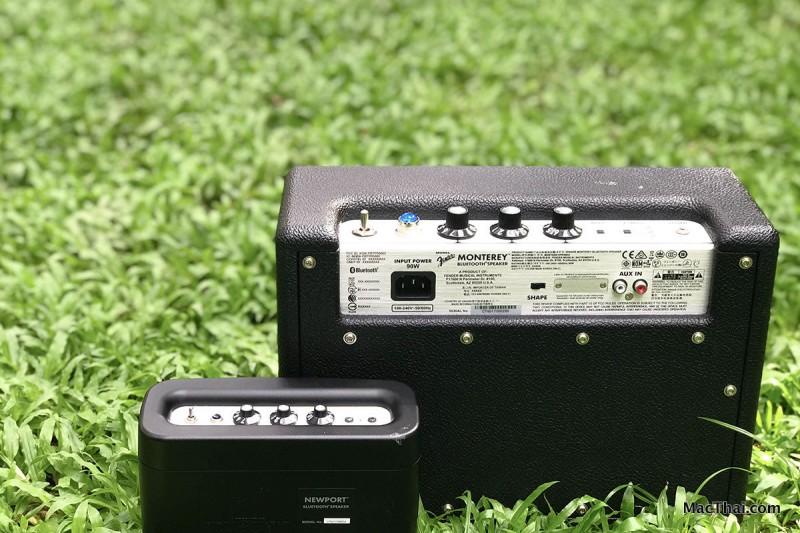 macthai-review-fender-bluetooth-speaker-12