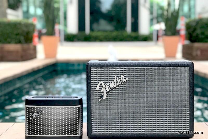 macthai-review-fender-bluetooth-speaker-13