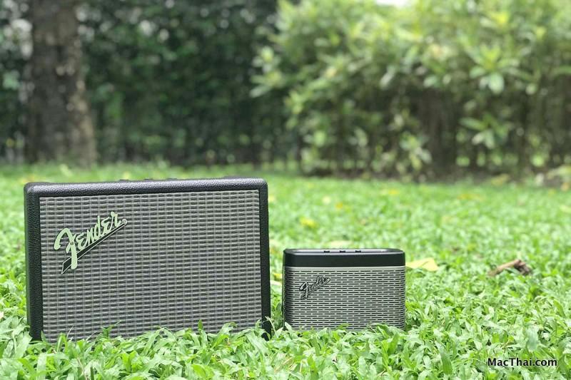 macthai-review-fender-bluetooth-speaker-14