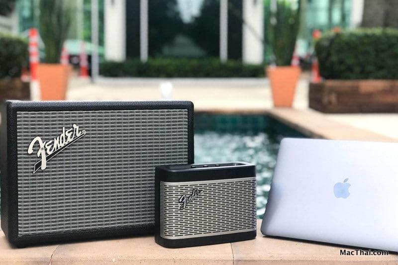 macthai-review-fender-bluetooth-speaker-2