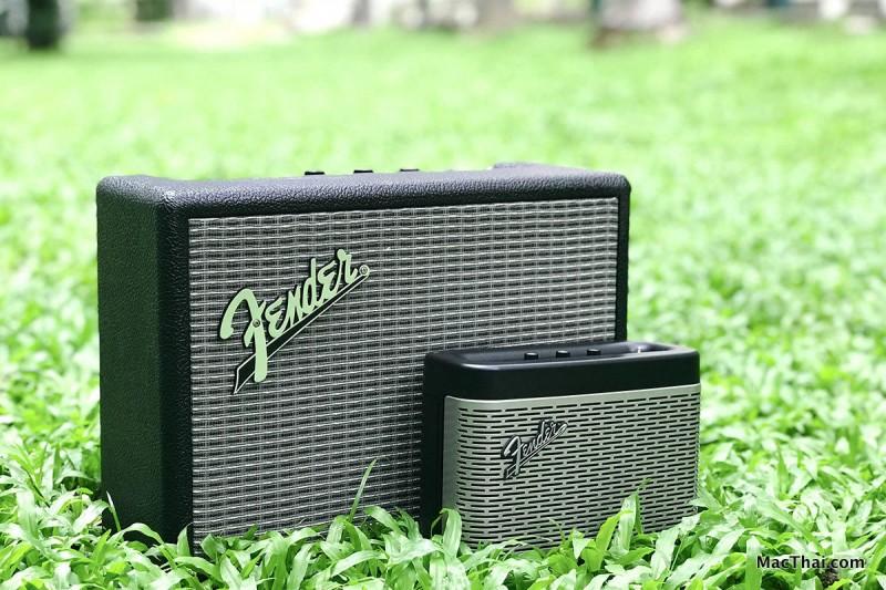 macthai-review-fender-bluetooth-speaker-3