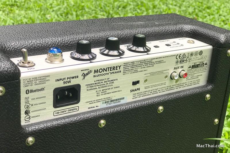 macthai-review-fender-bluetooth-speaker-7