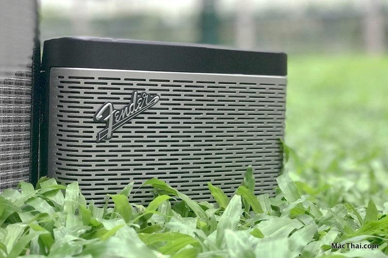 macthai-review-fender-bluetooth-speaker-8