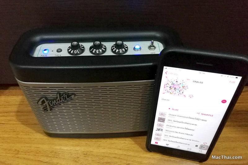 macthai-review-fender-bluetooth-speaker-9