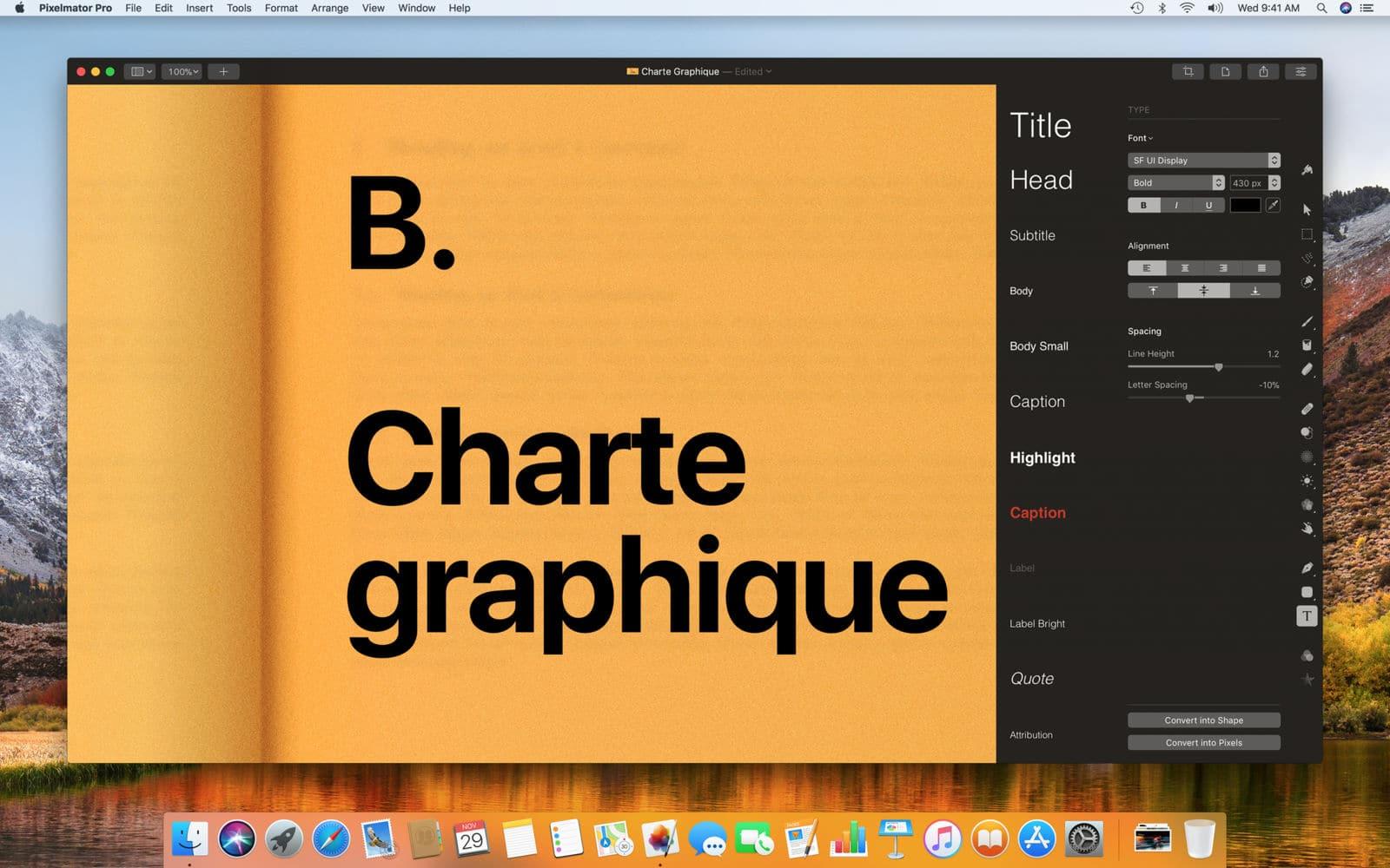 pixelmator pro mac-1