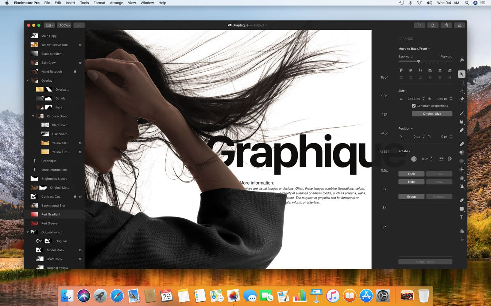pixelmator pro mac-5