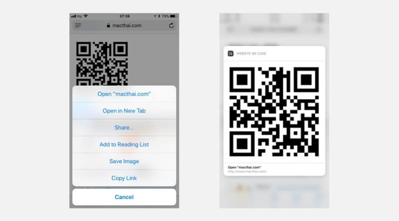 qr-code-scan-in-safari