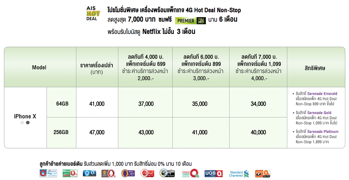 summary-iphone-x-price-thailand-truemove-h-ais-dtac-apple-online-1