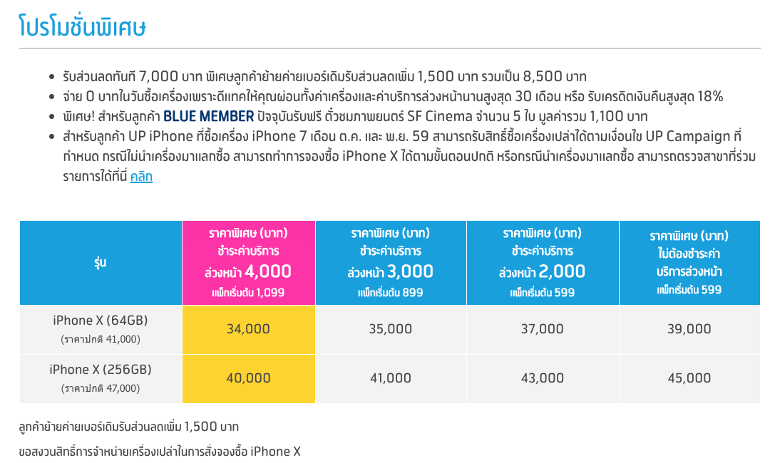 summary-iphone-x-price-thailand-truemove-h-ais-dtac-apple-online-2