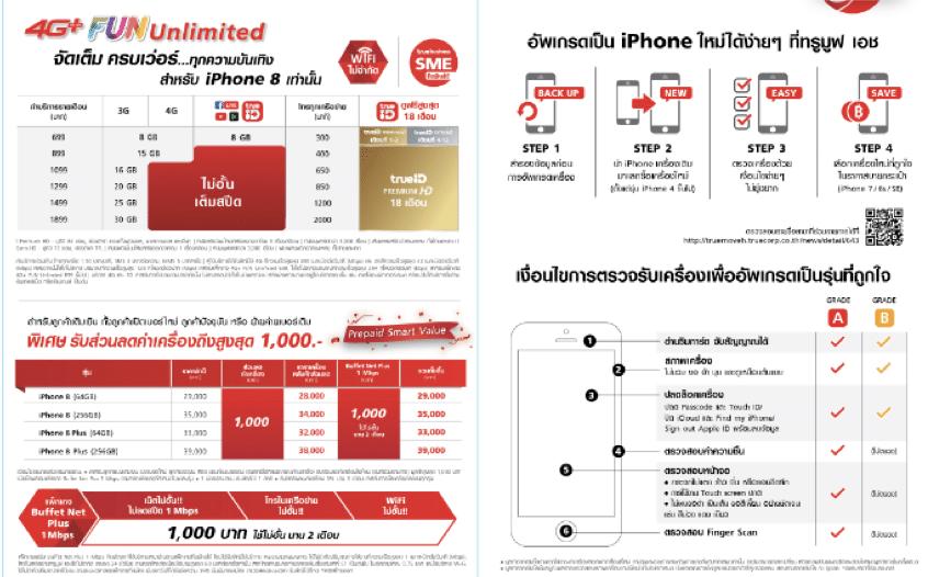 true-iphone-8