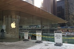 apple-michigan-avenue