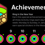 apple-watch-new-year-activity 2018-800x420
