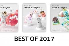 best of 2017-4