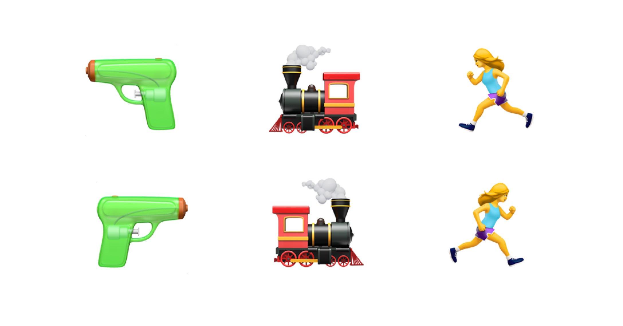 emoji-direction-control