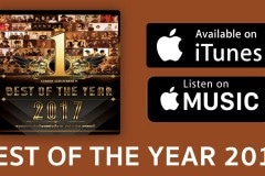 gmm-grammy-best-year-2017-apple-music-itunes