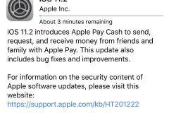 ios-11-2-update