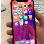 นักวิจัยด้านความปลอดภัย สามารถ Jailbreak iOS 11.2.1 บน iPhone X  ได้แล้ว !!