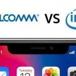 iphone-x-modem-performance-compared-qualcomm-vs-intel-chart 2