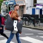 การพกพา iMac จะไม่ใช่ปัญหาอีกต่อไป ด้วยกระเป๋า Lavolta สำหรับ iMac จอ 27 นิ้ว !!
