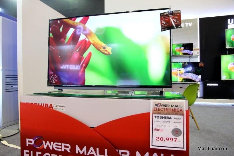 macthai-electronica-2017-the-mall-bangkapi-006