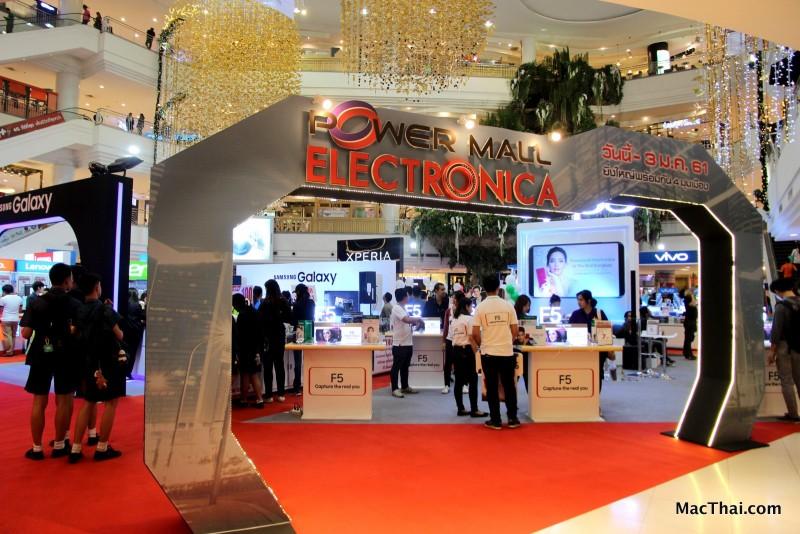macthai-electronica-2017-the-mall-bangkapi-051