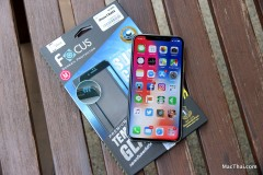macthai-review-film-focus-iphone-x-004