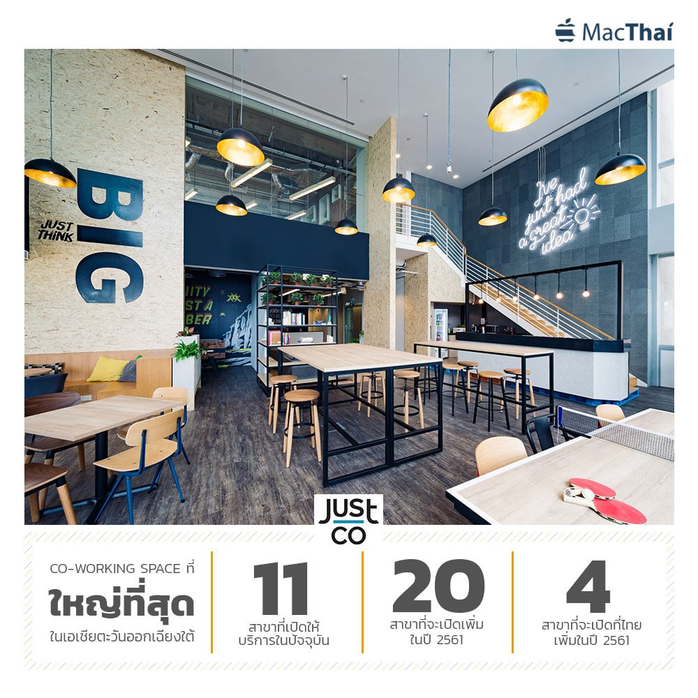 macthai-sansiri-6-global-brand-standard-monocle-farmshelf-justco-hostmaker-onenight-8