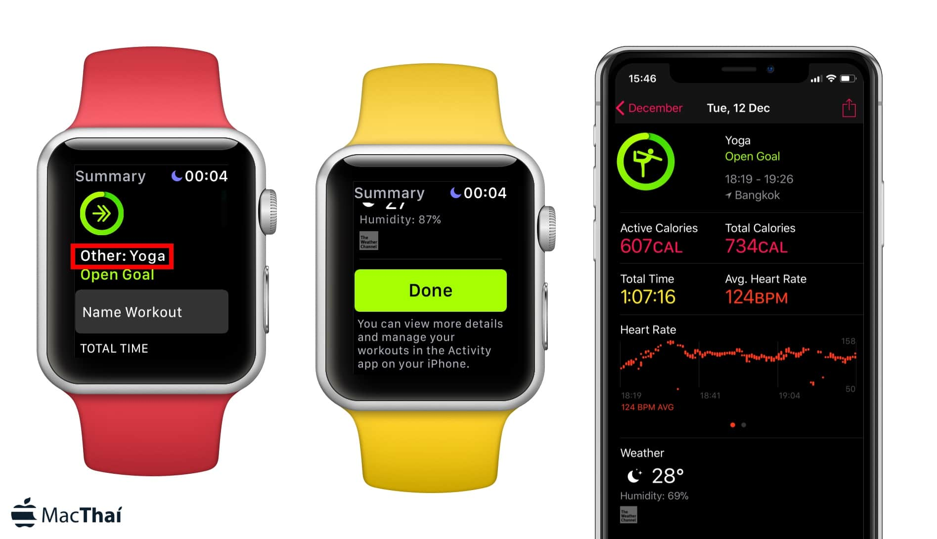 other sport workouts apple watch-4