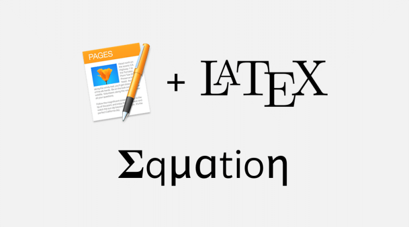 pages-latex-equation